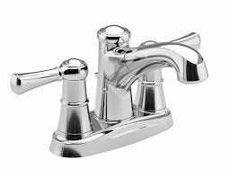 kitchen faucet replacement cost lovely install kitchen faucet