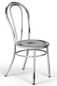 distressed metal furniture. Wonderful Metal Inside Distressed Metal Furniture R