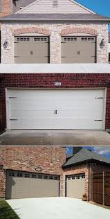 garage door troubleshootingThe 25 best ideas about Garage Door Opener Troubleshooting on