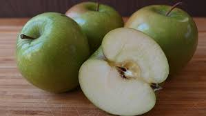 all types of apples are good for you but green apples offer a unique bination