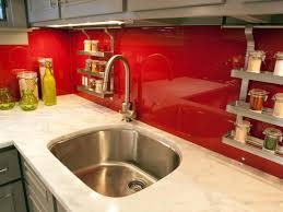 Full Size of Kitchen Backsplash:rustic Backsplash Red Kitchen Tiles White  Kitchen Backsplash Red Brick ...