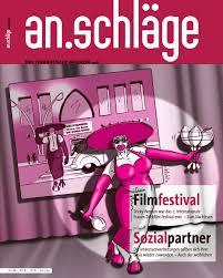 200104anschlaege By Anschläge Das Feministische Magazin