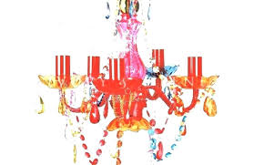 multi colored chandelier multi colored crystal chandelier chandeliers with colored glass multi coloured chandelier large size multi colored chandelier