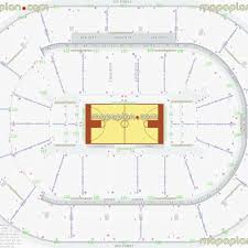37 Clean Bon Jovi Seating Chart Wells Fargo