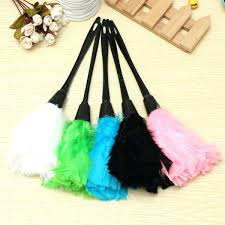 home office turkey. Cleaning Brush Turkey Feather Duster Plastic Handle Office Home Sofa Cleaner Ogn Manager O