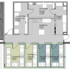 green magic homes floor plans best of floor plan green park floor plan plans tile glass
