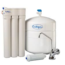 culligan whole house water filter. AC-30 Good Water Machine® Clean Drinking Filter System Culligan Whole House Water Filter G