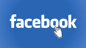 employment reviews company dawn ellmore employment reviews facebooks latest patent filing
