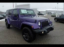 2018 jeep wrangler unlimited backcountry 4x4 purple martinsville in 18335 you