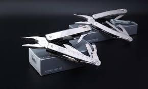 Швейцарские <b>ножи Victorinox</b>
