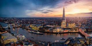İngiltere'ye E-ihracat Nasıl Yapılır? İngiltere'de E-İhracat Pazarı