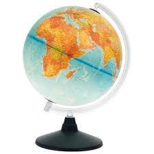 Hledáte High Life Stiraci Zavesny Globus Scratch Globe Nejširší