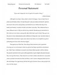 high school private high school admission essay examples image   essay entrance essay private high school admission essay examples high school private high