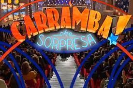Ascolti tv: Carramba che sorpresa vince la serata televisiva del 13 luglio