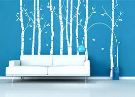target wall decals tree and target wall decals tree home design ideas target wall art stickers target wall decals for bedroom quotes bgn on wall art stickers target with target wall decals tree and target wall decals tree home design