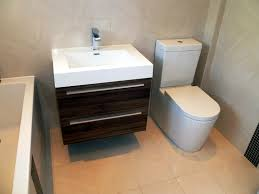 A Bathroom Delectable Bathroom Installations Bathroom Fitter Installer In Essex Craig Smith