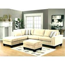 most comfortable sectional sofa. Comfortable Couches For Sale Big Deep Comfy Sectional Sofa  Sofas Oversized . Most