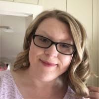 "5 ""Amanda Gildersleeve"" profiles | LinkedIn"