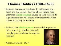 thomas hobbes essay essay hobbes locke essay hobbes locke · thomas hobbes wikiquote