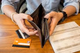 We did not find results for: What Happens If I Can T Pay My Credit Card Bill Mybanktracker