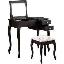 black vanity mirror with lights um size of black vanity desk without mirror black vanity desk