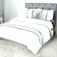 ikea comforter sets comforter sets nursery glitter bedding set in conjunction with black white and silver comforter sets plus grey bedding as well as