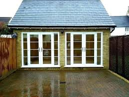 garage doors cost of carport to garage conversion garage door convert garage door to french door garage door conversion convert garage door to french