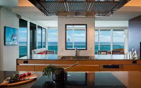interior design miami office. Interior Design Miami Office. Interiors » Residential Office Michael Wolk Associates