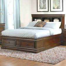 best modern bedroom furniture. Medium Size Of A King Platform Bed Lovely Frames Wallpaper Circle Best Modern White Bedroom Furniture Decor Round Mattress High Frame Storage Boxes Full