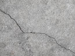 cracked concrete floor texture.  Floor Cracked Concrete Floor Texture Closeup Background Stock Photo  59192489 Throughout Concrete Floor Texture E