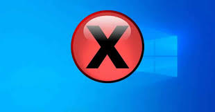Aktualizacja Windows 10 z kolejnymi błędami