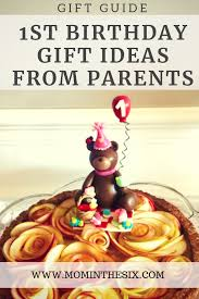 practical gifts for 2 year olds that aren t toys