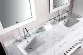 72 bathroom vanity top double sink. Vanities: Double Sink Bathroom Vanity Cabinets 72 Uk Marble Top E