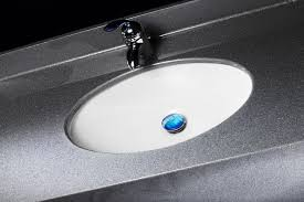 vanity tops with sink. straight, curved, made to template or with basins vanity tops sink