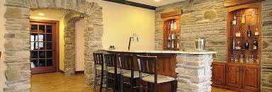 basement remodel contractors.  Contractors Basement Remodel Contractors Impressive Inspiration Beautiful Ideas Design Throughout E
