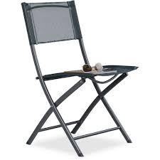87 x 55 x 48 5 cm foldable patio chair
