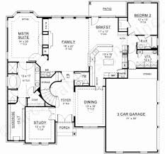 house plans with outdoor fireplace awesome home plans with porch awesome house plans in texas country