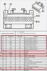 pioneer radio deh x6500bt wiring diagram wiring diagrams schematics Pioneer Car Stereo Wiring Color Codes wiring diagram pioneer deh p6500 wiring diagrams schematics pioneer deh x6600bt wiring diagram wiring