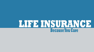 best life insurance quotes in akron ohio affordable rates