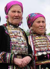 Украинский танец собрал рекордное количество просмотров в интернете - Цензор.НЕТ 1260