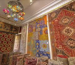 rugs kilims