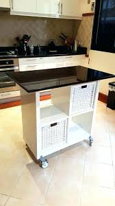 ikea portable kitchen island. Exellent Portable Movable Island Kitchen Ikea Cart  Unit And Ikea Portable Kitchen Island