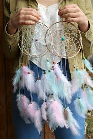 What Does Dream Catchers Do My Rose Valley Dream catchers for making dreams come true 43