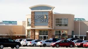 photo of great lakes mall mentor oh
