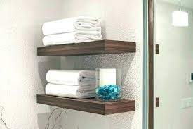 bathroom shelves above toilet bathroom floating shelves above toilet floating bathroom shelves bathroom floating shelves above