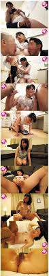 Yumi Yasuno japanese adult videos movies on dvd