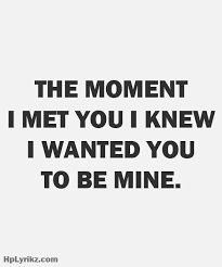 Pin by Kerri Mann on Always a bride | Quotes about love and relationships,  I love my hubby, Quotes