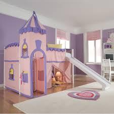Okc Thunder Bedroom Decor Kids Bedroom Furniture In Okc More Just Discount Bedroom