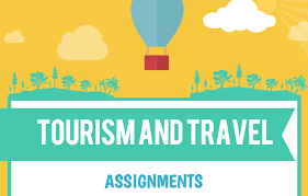about travel and tourism essay about travel and tourism