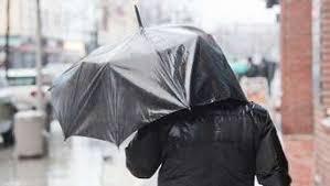 Ein unwetter in nrw hat wieder einmal münster getroffen. Wetter Nrw Sturm Und Starkregen Erwartet Pendlerchaos Moglich Nrw